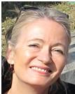 Livia Scheller